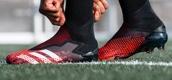 Predator Shoe